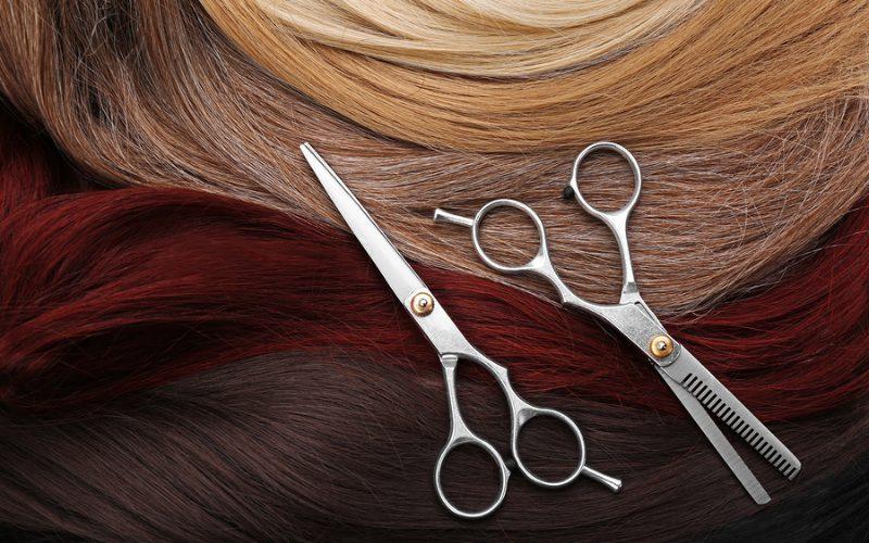 حفظ سلامتی مو با چند راهکار ساده +فرمول تهیه نرم کننده طبیعی