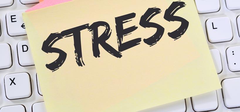 ۷ راهکار ساده و اساسی که ضامن سلامتیتان میشود