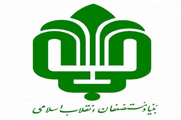 منع ساخت مال سازی و برج سازی زمنیه ساز عرضه کالای مارک دار غیر ایرانی می شود