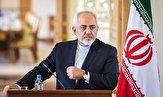 باشگاه خبرنگاران -ظریف: مردم و دولت ایران با مردم آمریکا دشمنی ندارند