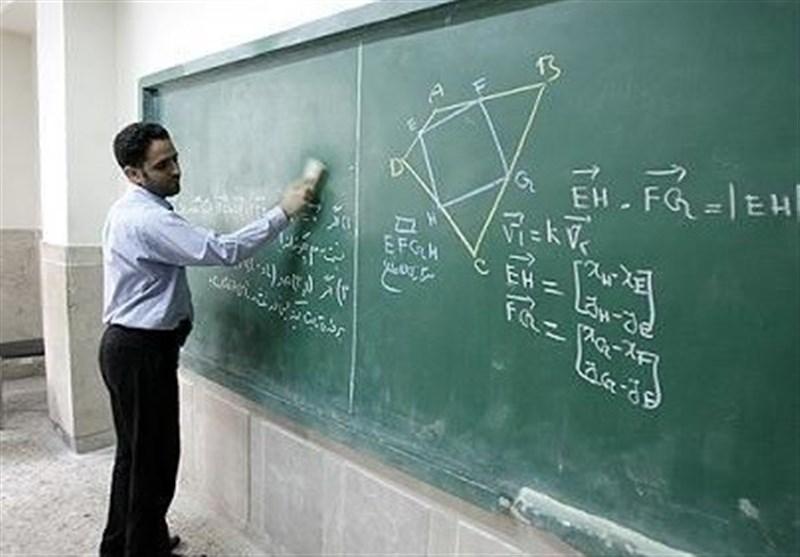 اعزام ۲۰۰ معلم با حقوق ریالی به مدارس خارج از کشور برای مهر ۹۸