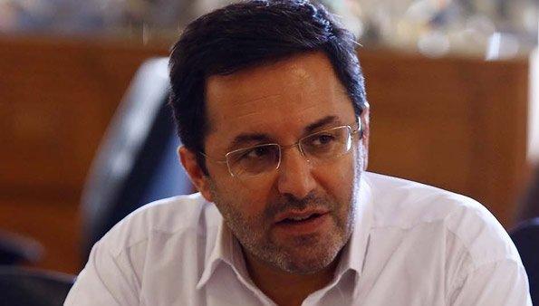 سفیر ایران در باکو اخبار مربوط به همکاری نظامی تهران-ایروان را تکذیب کرد