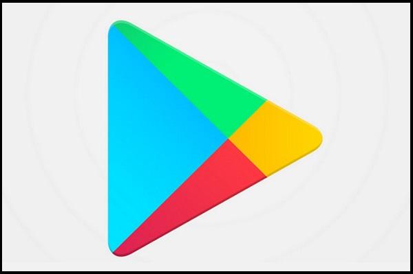 حضور گسترده نرمافزارهای مخرب در فروشگاه مجازی گوگل