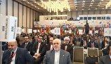باشگاه خبرنگاران -آغاز نشست وزیران خارجه کشورهای عضو جنبش عدم تعهد