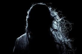 عملیات روانی عربستان با کمک دختری از تبار شیاطین/ اگر جان خود را دوست دارید از «مریم» حذر کنید! + عکس