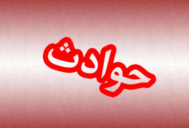 دستگیری ۲ نفر به جرم آتش سوزی عمدی منطقه چوار ایلام / دستگیری قاتل فراری در کمتر از یک ساعت