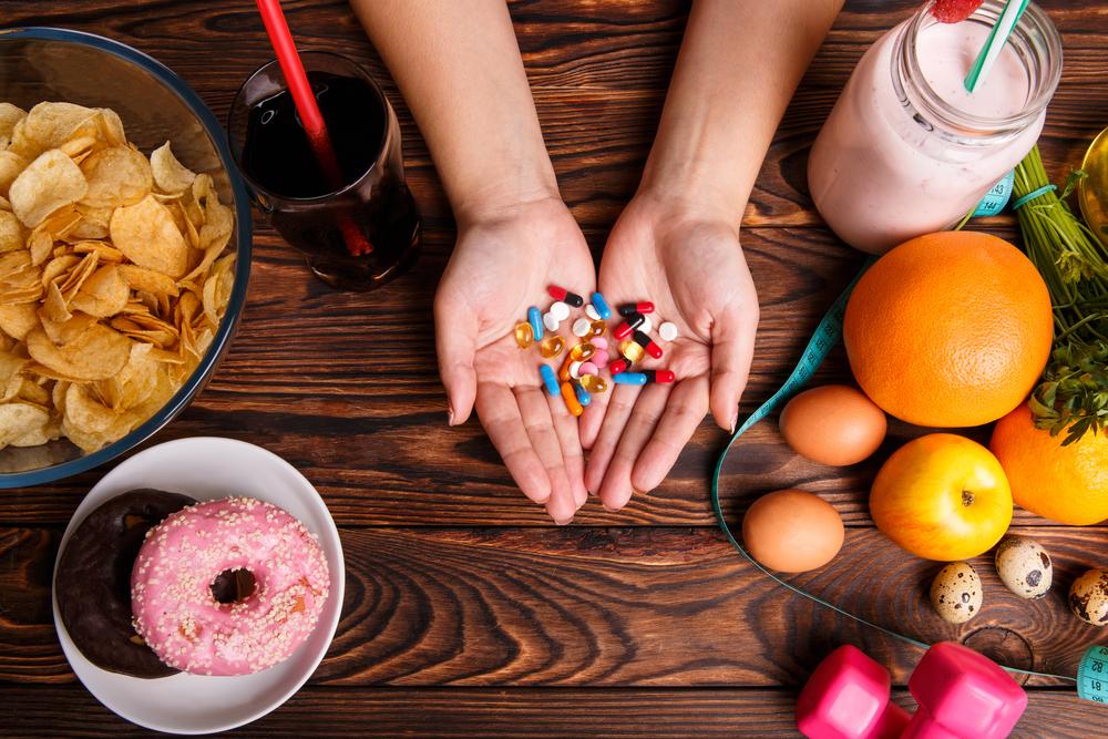 سودجویان به دنبال طلاق غذا از سازمان غذا و دارو/ مدعیانی که دایه مهربانتر از مادر هستند