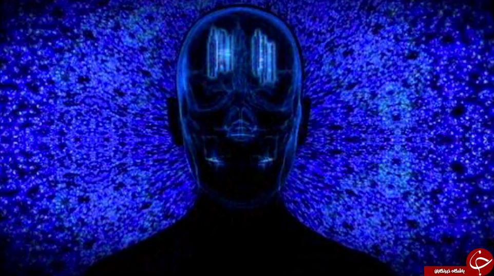 روح انسان در کدام قسمت بدن قرار دارد؛ قلب، مغز یا چشم؟!