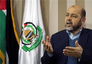 حماس: نشست منامه مرده به دنیا آمده است