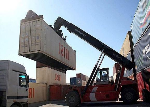 هدفگذاری ۱۳ میلیاردی صادرات در همدان