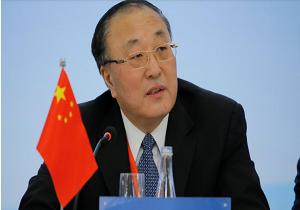 مقام چینی: هنگ کنگ منطقه ویژه دولت چین است/هیچ کشوری حق دخالت در امور دخلی ما را ندارد