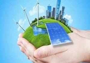 ۷۸ طرح فناوری استان اردبیل اجرا میشود