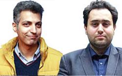 داماد روحانی و عادل فردوسیپور از نامزدهای انتخابات مجلس هستند؟
