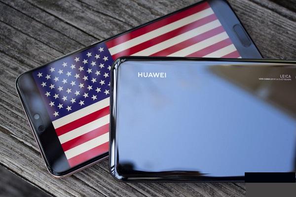 ضرورت اختصاص بودجه معادل 1 میلیارد دلاری برای نابودی شبکه ارتباطی هوآوی در آمریکا