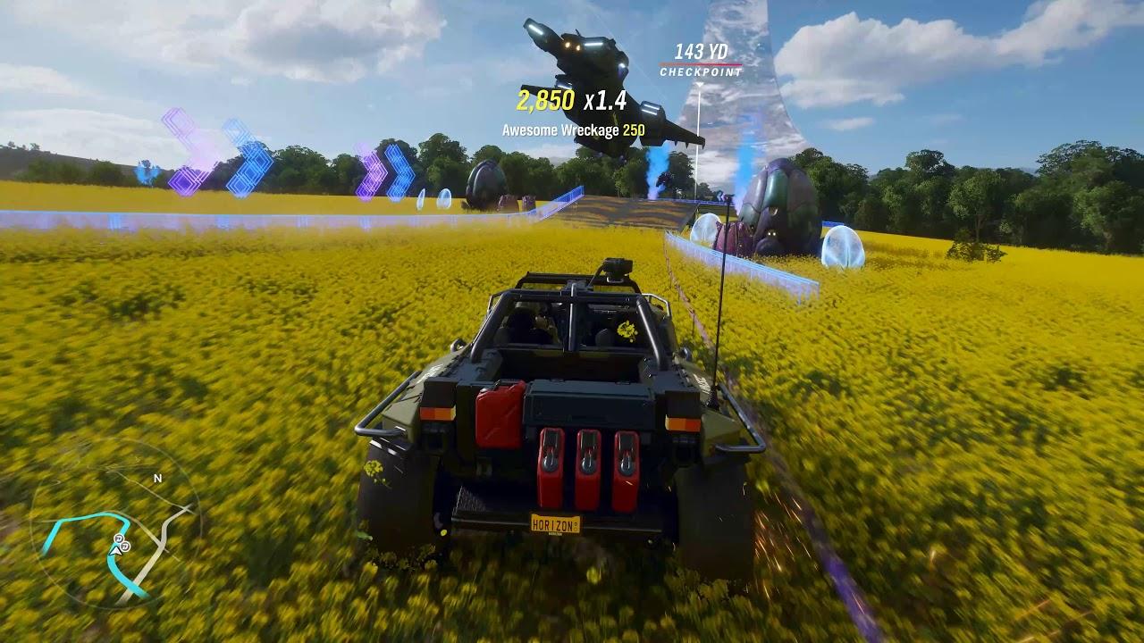 نسخه اولیه عنوان Halo: Infinite ابتدا برای ایکس باکس عرضه خوهد شد