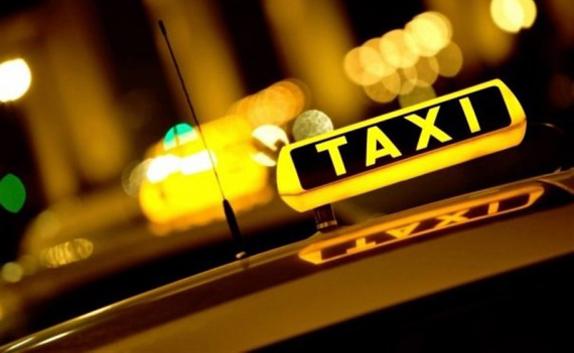 تاکسیهای اینترنتی در دام طرح جدید شهرداری + صوت