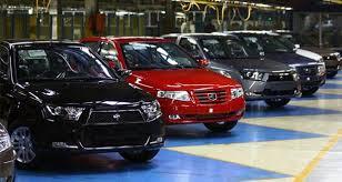 راز قیمتهای فروش فوری خودروسازان فاش شد