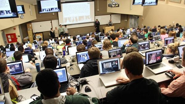 ارتقاء سطح یادگیری دانشآموزان دستاورد جدید هوش مصنوعی