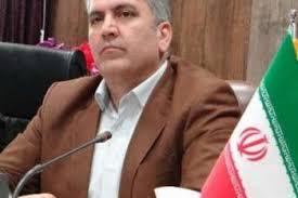 اختصاص ۵۰ درصد بودجه خسارات ناشی از سیل استان به شهرستان بردسکن