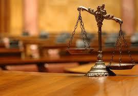 کاهش اطاله دادرسی در دادگستری خوشاب