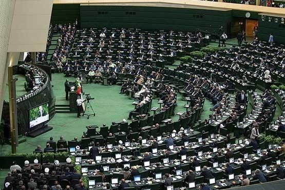 قول و قرارهایی که دیگر روشنی بخش تولیدیهای چادر مشکی نیست/ درخواست نمایندگان خانه ملت از وزارت «صمت»