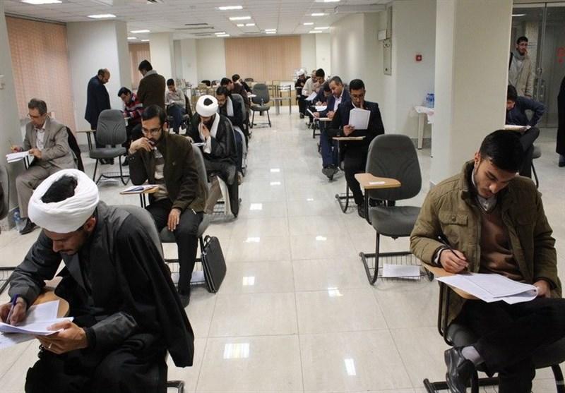 نتایج مرحله اول چهاردهمین آزمون حفظ تخصصی قرآن اعلام شد