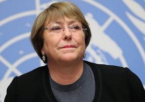 سازمان ملل: ۵۵ هزار داعشی در عراق و سوریه باید محاکمه یا آزاد شوند