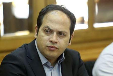 جزئیات ثبت نام در انتخابات شورایاریها