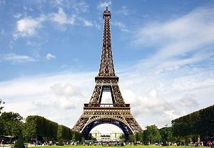 احتمال پرواز تاکسیهای پرنده در بازیهای المپیک ۲۰۲۴ پاریس