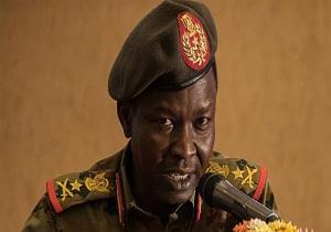 شورای نظامی سودان پیشنهاد اتیوپی برای حل بحران این کشور را رد کرد
