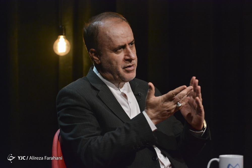 جایگاه ایران در حوزه دانش سلولهای بنیادی + فیلم