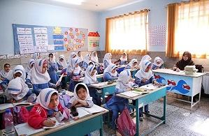 افزایش شهریه مدارس بدون تصویب کارگروه تنظیم بازار ممنوع است