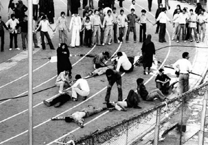 ناگفتههای ۲ مقام امنیتی دهه ۶۰ از ترورهای خیابانی منافقین، سرنوشت