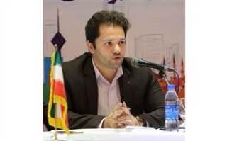 سازمان های بین المللی و حقوقی ضمانت اجرایی مشخص ندارند/ ایران به تازگی وارد یک تنش منطقه ای شده است