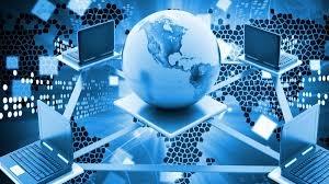 با ۱۰ شرکت ابرقدرت اینترنتی جهان آشنا شوید