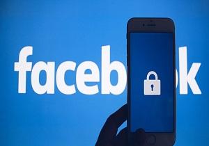 فیس بوک: مدرکی دال بر دخالت روسیه در همهپرسی برکسیت وجود ندارد