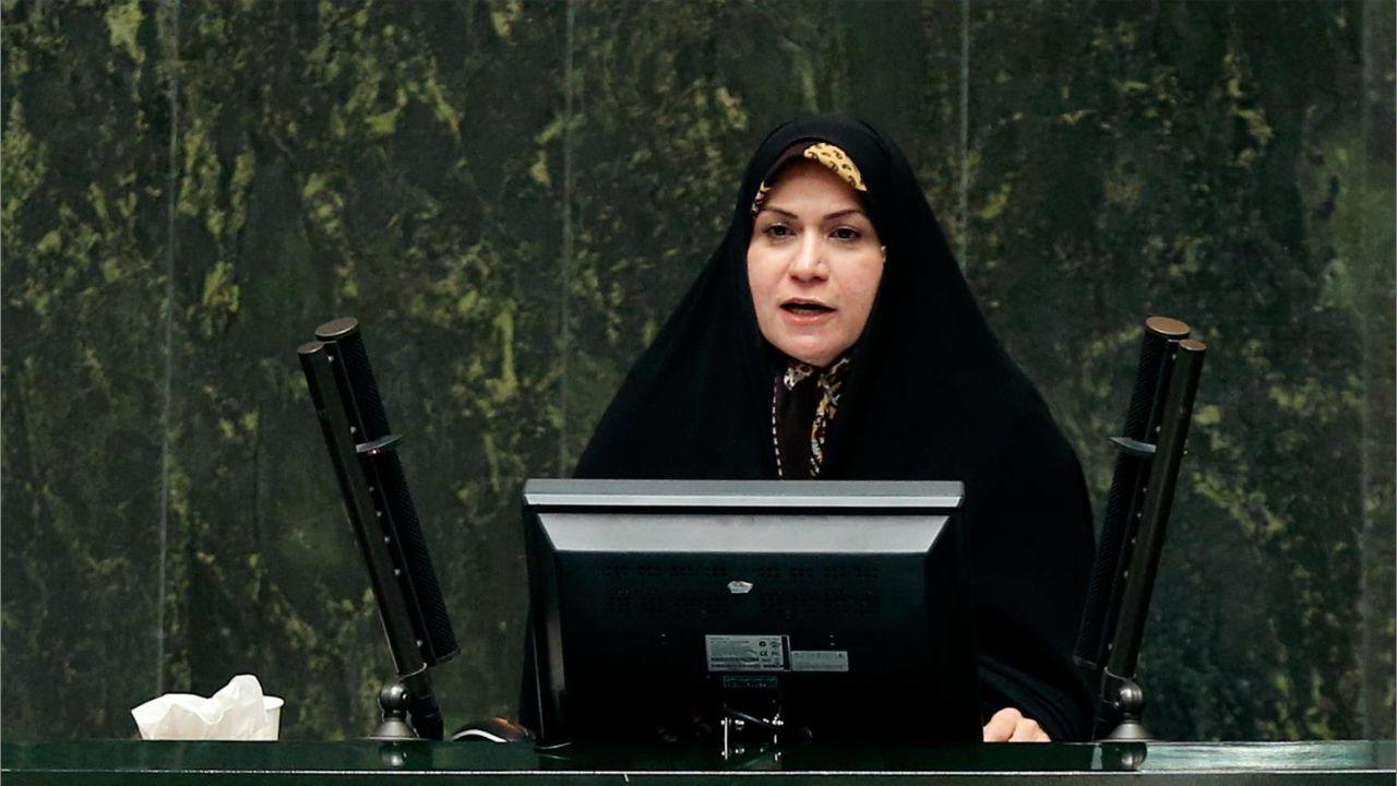 قاسمی///برگزاری نشست بینالمجالس آسیایی در اصفهان/ قطعنامه چندجانبه گرایی در برابر سیاستهای آمریکا را پیگیری میکنیم