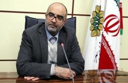 توضیحات معاون هنری سازمان فرهنگی هنری شهرداری تهران درباره ممنوع الکاری یک شاعر