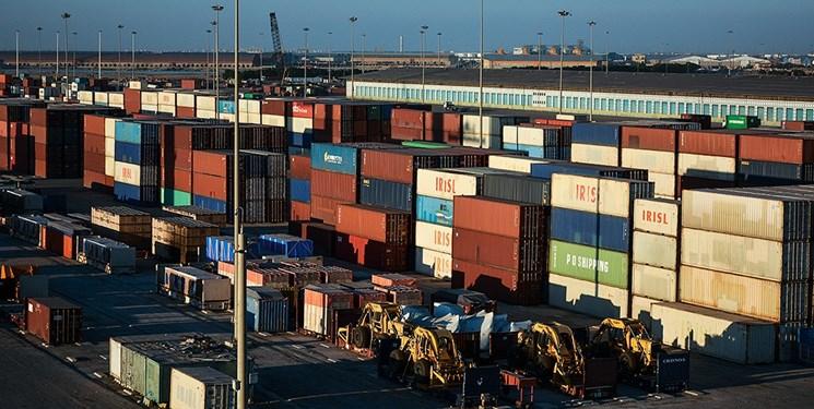 جزئیات بستههای حمایتی از صادرات اعلام شد