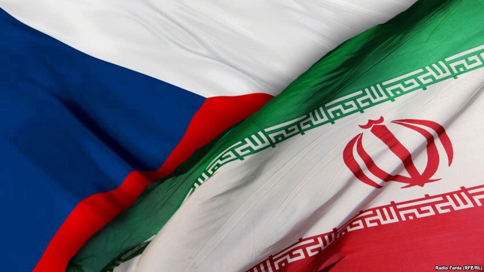 قاسمی//لایحه سرمایهگذاری متقابل ایران و چک تصویب شد