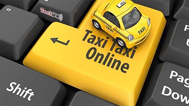 آیا تاکسیهای اینترنتی تحت نظارت شهرداری میروند؟/ تدوین قانون واحد برای تمامی رقبا