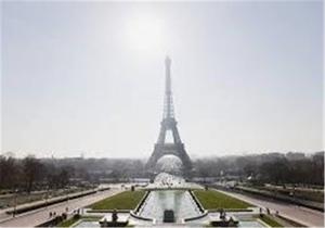 اعلام وضع هشدار به علت گرمای شدید در ۵۳ منطقه فرانسه