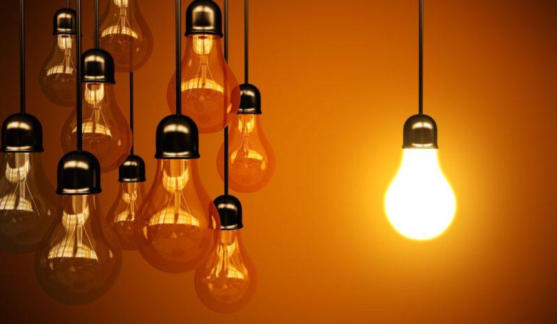 استانهای پرمصرف و خوش مصرف برق کدامند؟ / مصرف برق ۷ استان در وضعیت قرمز قرار گرفت