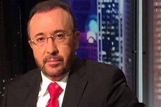اعتراف مجری مشهور شبکه الجزیره