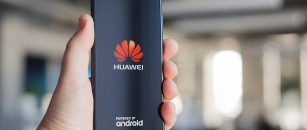 عرضه 100 میلیون تلفن هوشمند توسط هوآوی در نیمه اول سال 2019