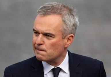 سازمانهای غیردولتی فرانسه خواستار سقفی برای برگزاری ضیافتها شدند
