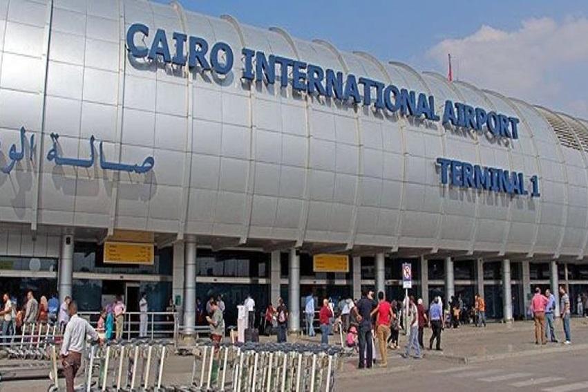 واکنش مصر به خبر تعلیق پروازهای شرکت انگلیسی
