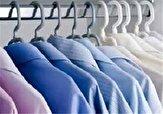 میزان سفارشدوزی در بازار پیراهن کاهش یافته است/ گرایش مردم به سمت کالاهای آماده