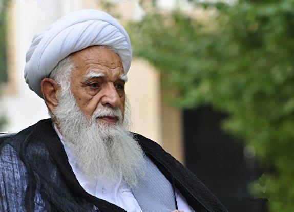 باشگاه خبرنگاران - آیت الله «محمد آصف محسنی» مرد میدان علم و سیاست در افغانستان