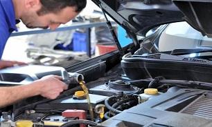 مواردی که تعمیرکاران خودرو دوست ندارند شما بدانید!